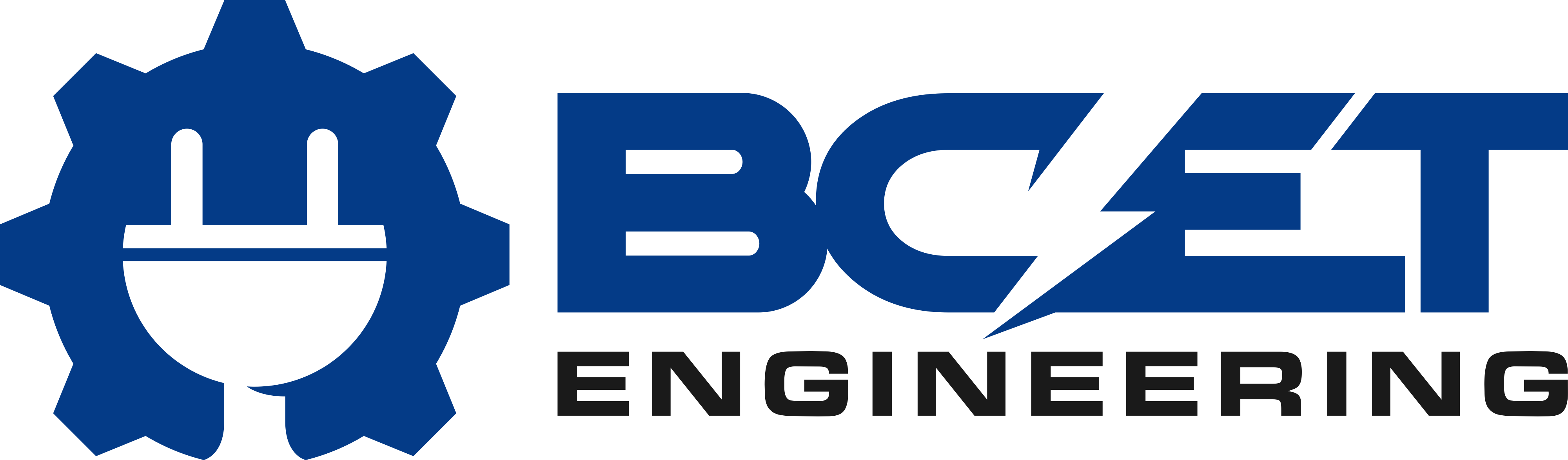 https://bcetengineering.ro